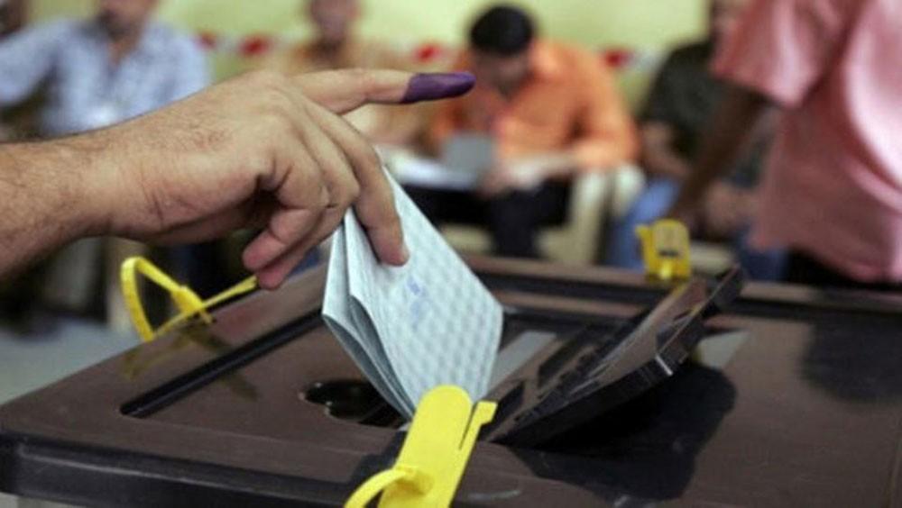العراق.. المحكمة العليا تصادق على نتائج انتخابات مايو