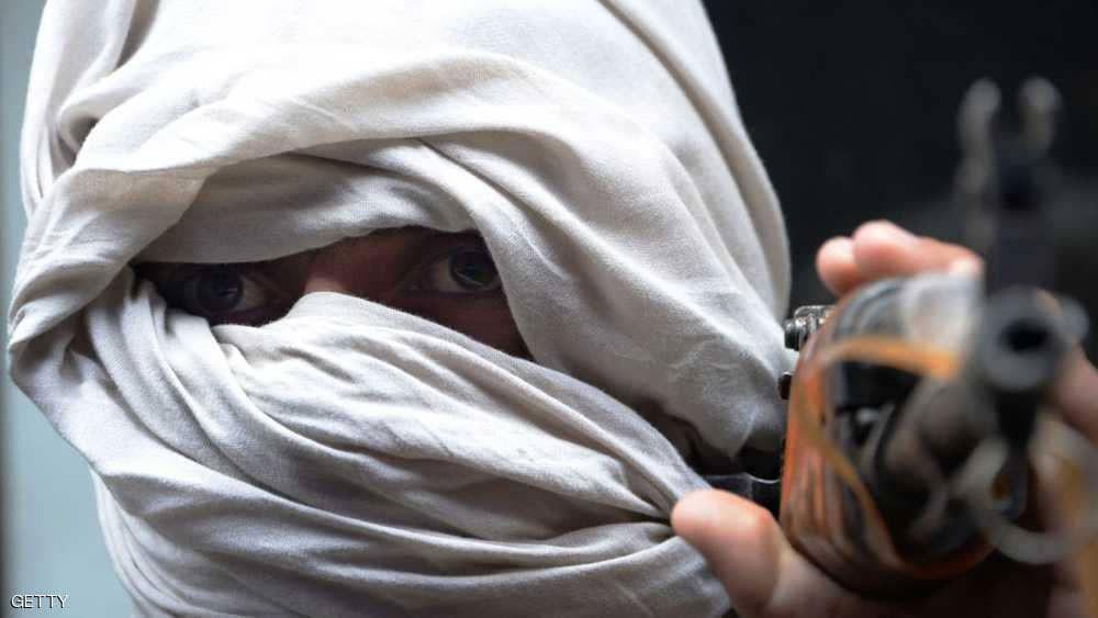 الخارجية الأميركية : حان وقت السلام مع طالبان