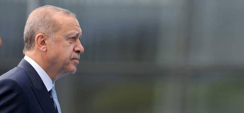تركيا عرضت شرطا لإطلاق القسّ.. وواشنطن رفضت