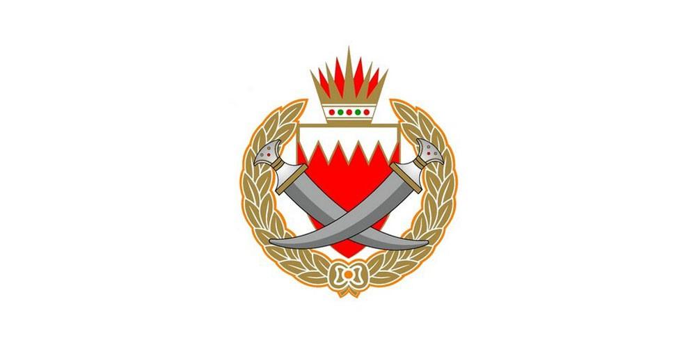إيقاف إصدار تأشيرات الدخول للمواطنين القطريين