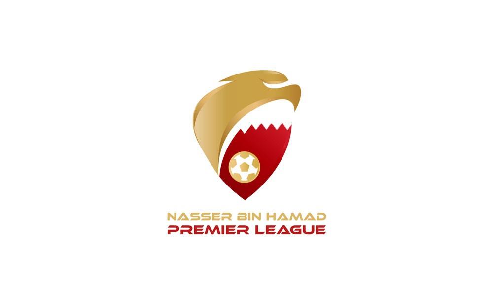 فعاليات رياضية تشيد برعاية ناصر بن حمد لدوري سموه الممتاز كرة القدم