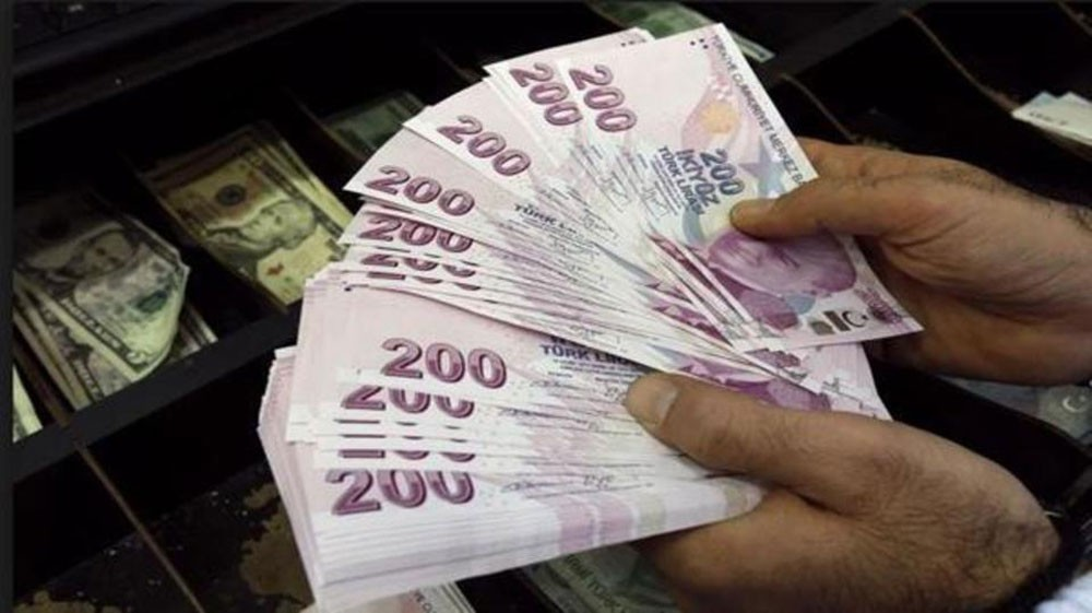 أزمة تركيا.. بنوك أوروبا المنكشفة تواجه تأثيرا محكوما