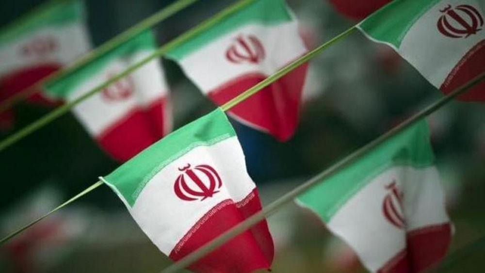 اعتقال جاسوسين إيرانيين في أميركا.. وهذا تفصيل مهامهما