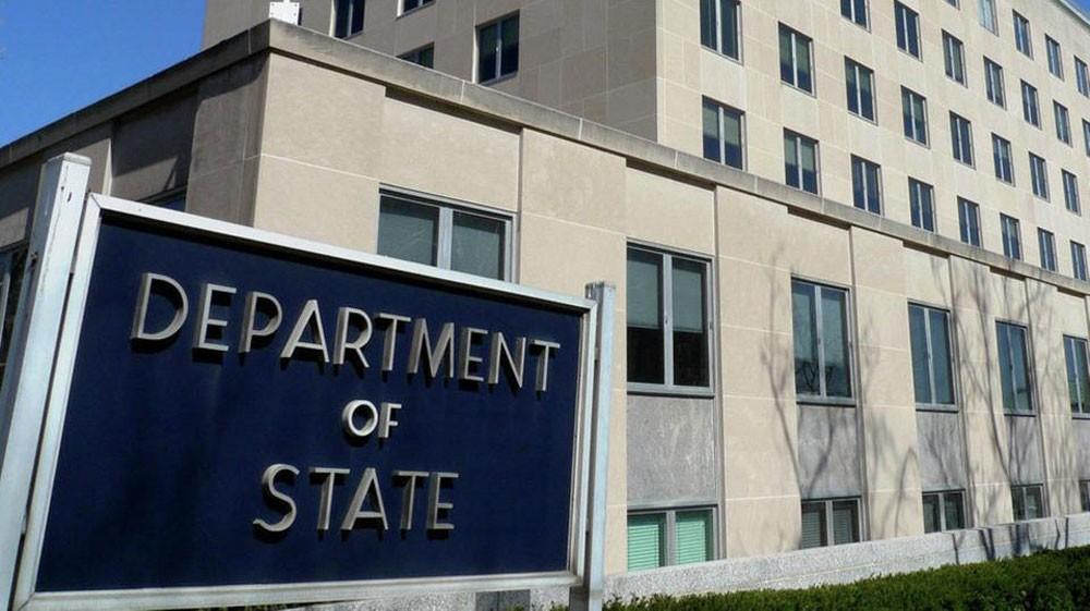مسؤولة أميركية: لن نتفاوض مباشرة مع طالبان