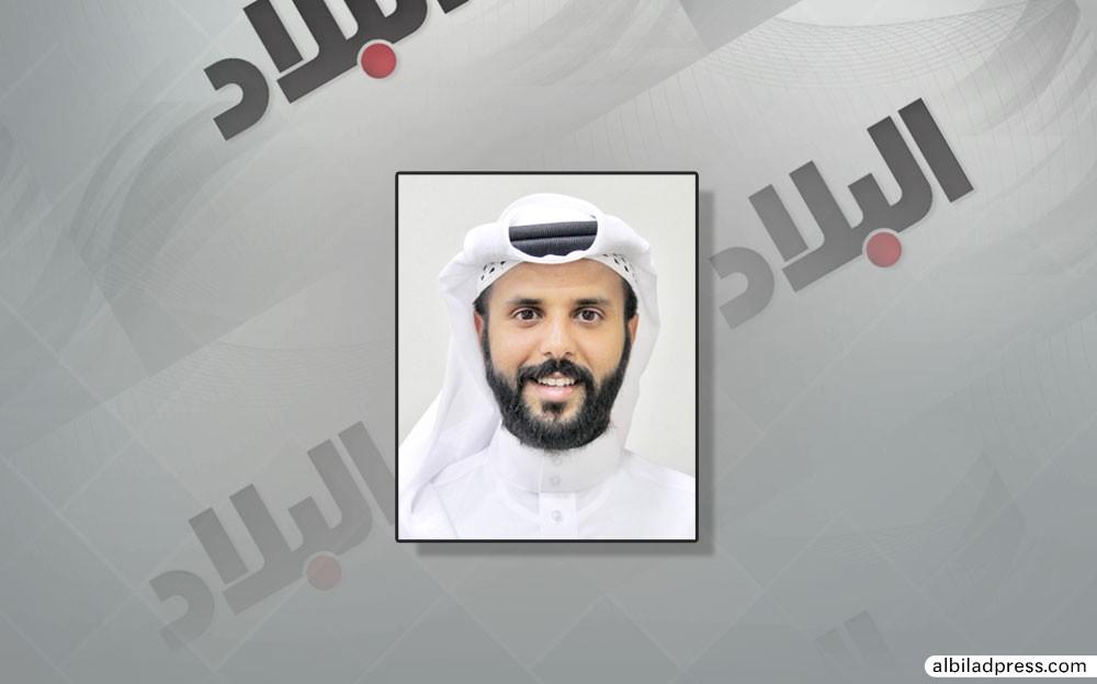 أمين السر نادي الحد: الوقوف خلف فريق المحرق واجب وطني