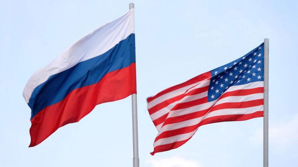 روسيا بعد عرض ترمب: الأفعال أفضل من الأقوال