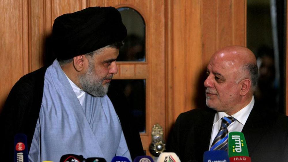 العراق.. سباق مع الزمن لتشكيل الكتلة النيابية الأكبر
