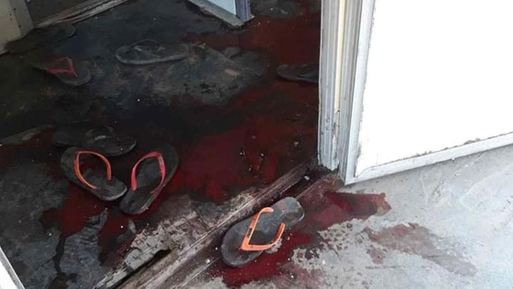 """ليبيا.. إعلان حالة النفير العام لمواجهة تقدّم """"داعش"""""""