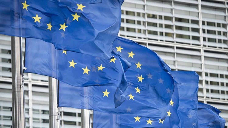 """واشنطن: مساعدات الاتحاد الأوروبي لإيران """"رسالة خاطئة"""""""