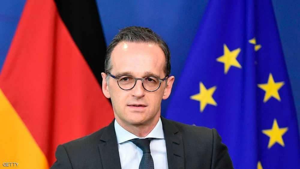 ألمانيا : على أوروبا ملء الثغرات بعد تراجع الدور الأميركي