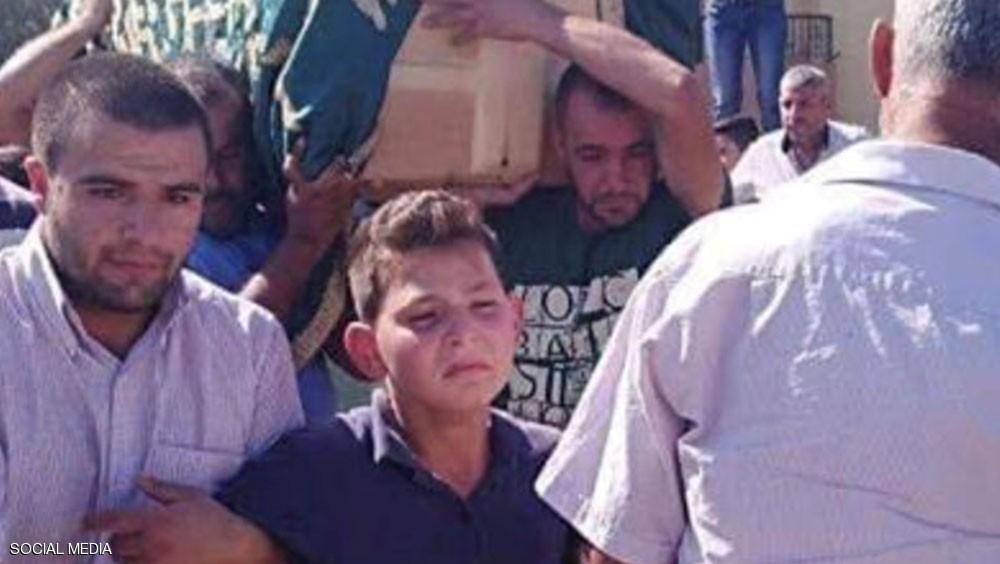 """جريمة """"داعشية"""" تهز لبنان.. تفاصيل مرعبة"""
