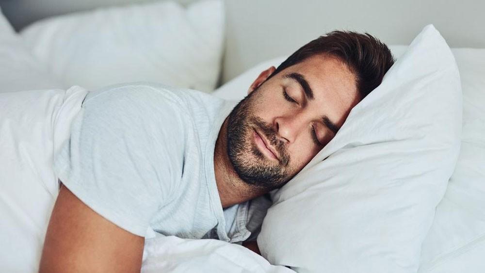 هل تعلم أن راحة البال تنعكس إيجاباً على أحلامك؟