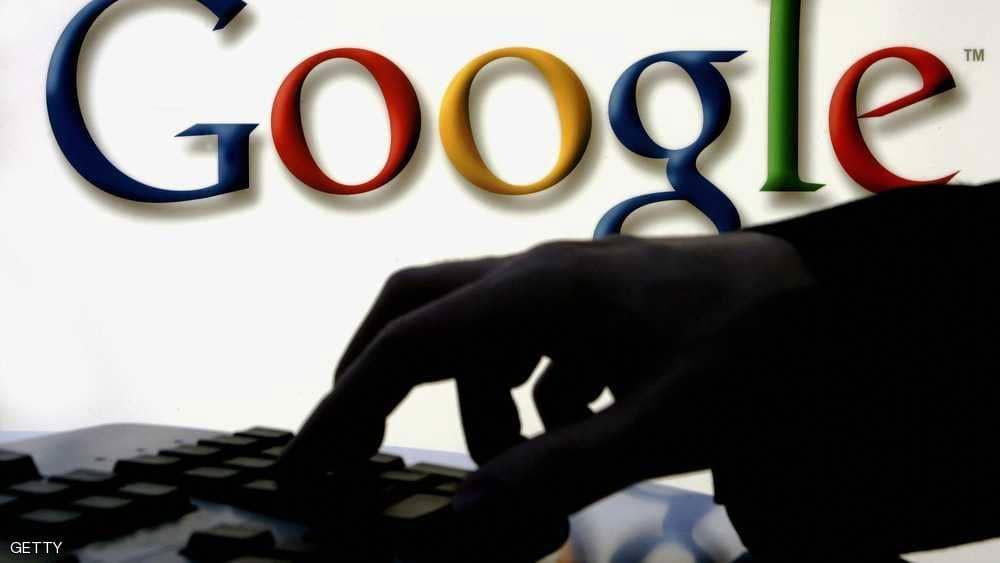"""""""غوغل"""" تطلق خاصية """"محاكاة"""" التلفزيون والراديو"""