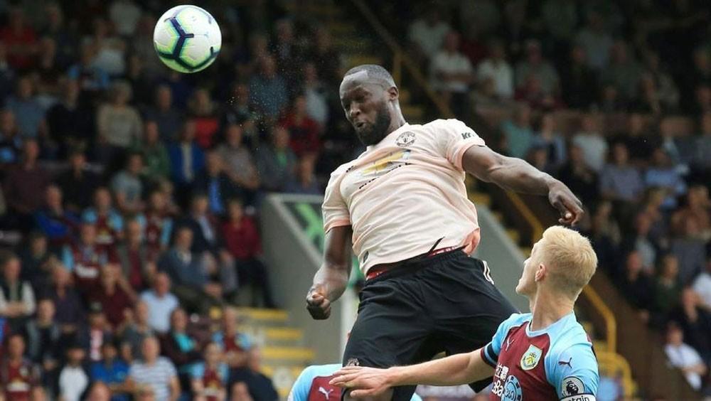 لوكاكو: مانشستر يونايتد بحاجة إلى إظهار عقلية الفوز