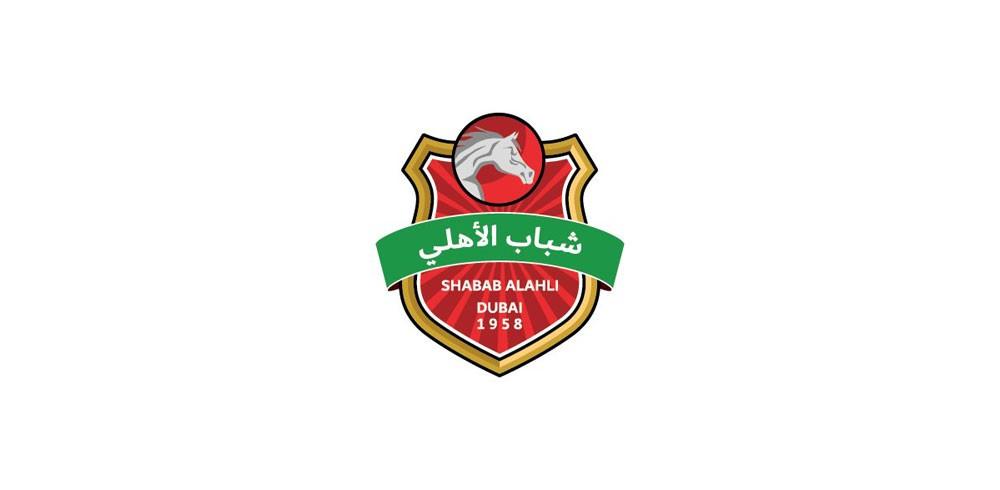 يد شباب أهلي دبي تقيم معسكراً في البحرين