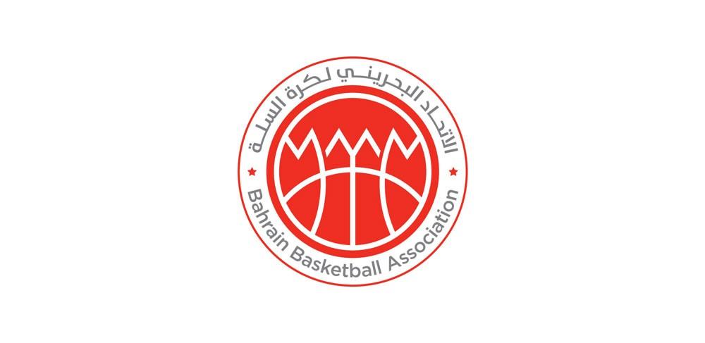 محترفان في الأدوار النهائية لكأس خليفة بن سلمان ودوري زين لكرة السلة