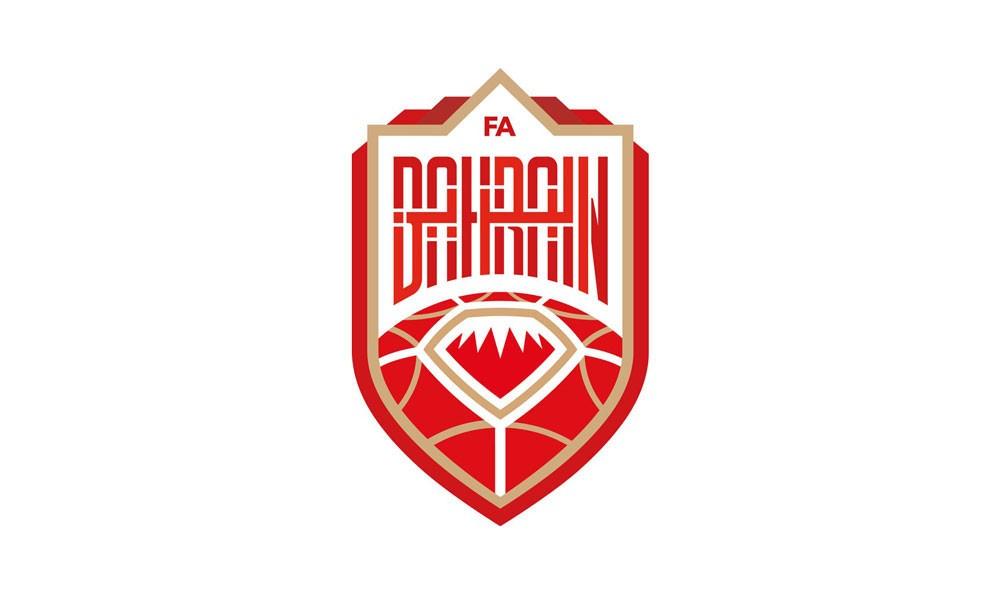 السماح بتسجيل 3 لاعبين اجانب في البراعم والأشبال والناشئين والشباب