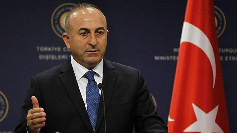 تركيا: عبرنا بوضوح لروسيا أن الهجمات على إدلب خاطئة