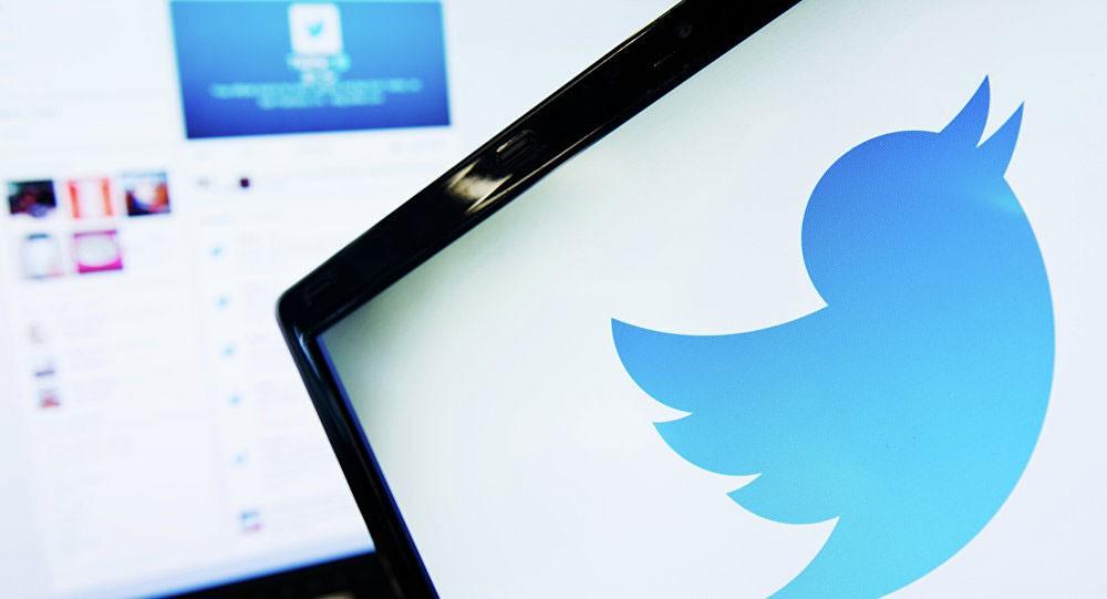 """""""غرد صوتيا """"... تويتر يطلق ميزة جديدة"""