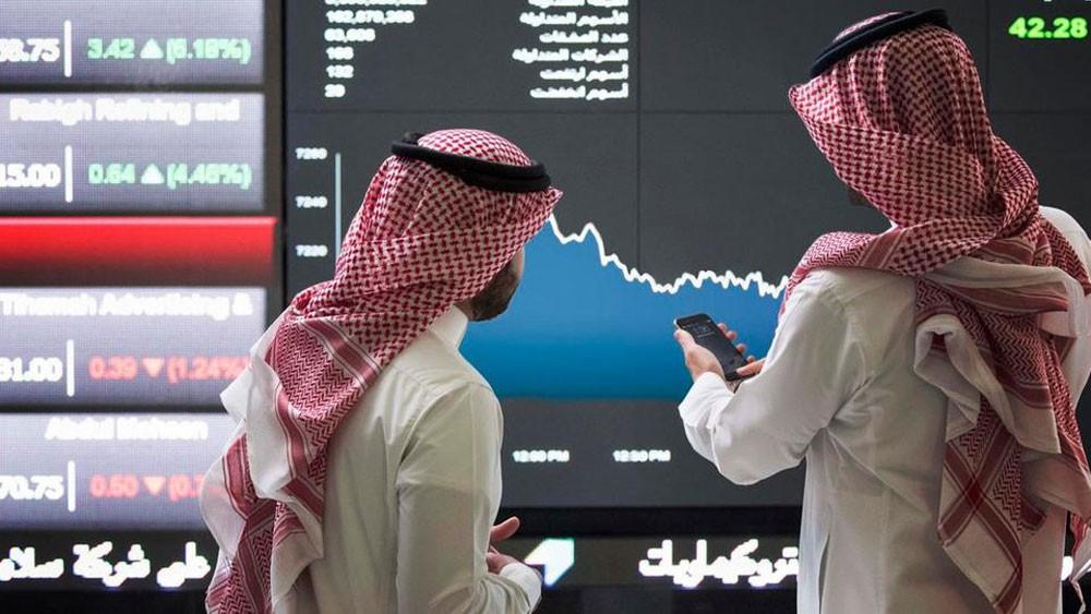 """مساهمون أشهروا سلاح """"العزل"""" في وجه إدارة شركات سعودية"""
