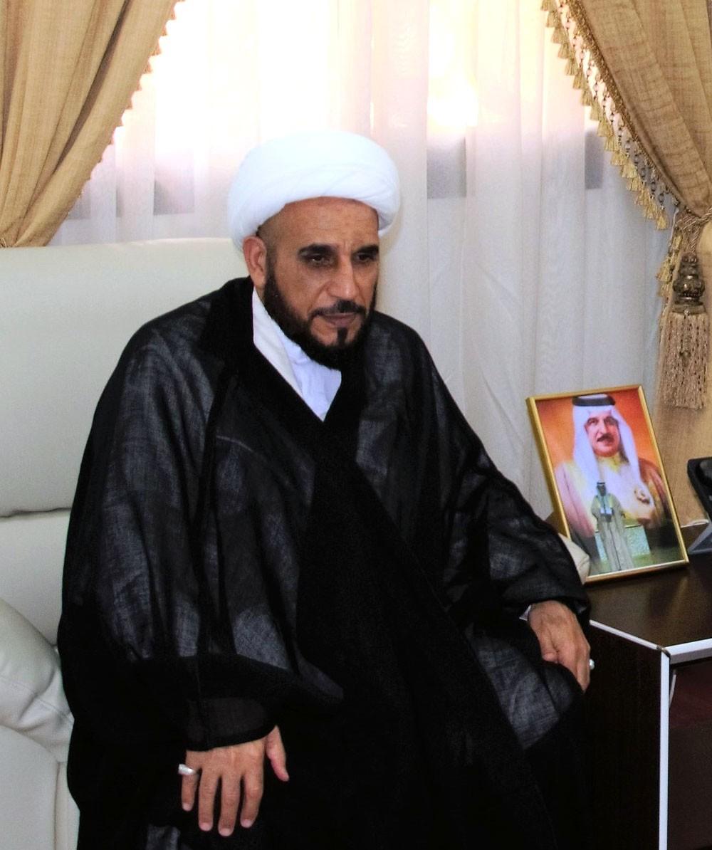 الشيخ التوبلاني يروي الاعتداء في إيران: تناوبوا على ضربي حتى سقطت على الأرض خائر القوى