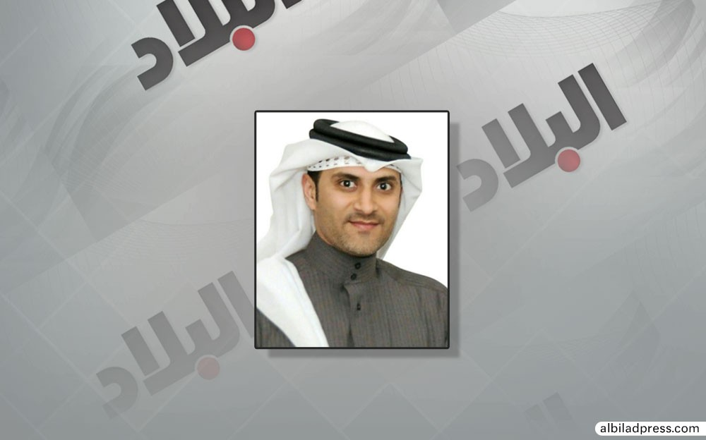 علي بن خليفة يعيّن المناعي مديرًا تنفيذيًا لدوري ناصر بن حمد الممتاز