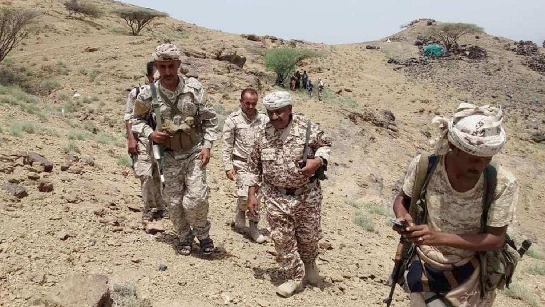 اليمن.. قطع خط الإمداد بين الحديدة وصنعاء