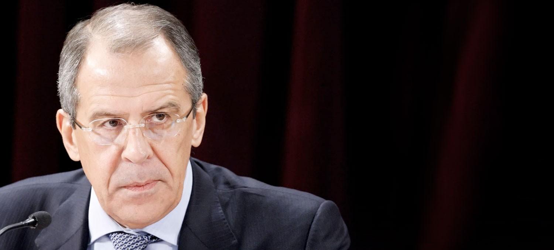 روسيا: علاقتنا مع أميركا اليوم في أسوأ حالاتها