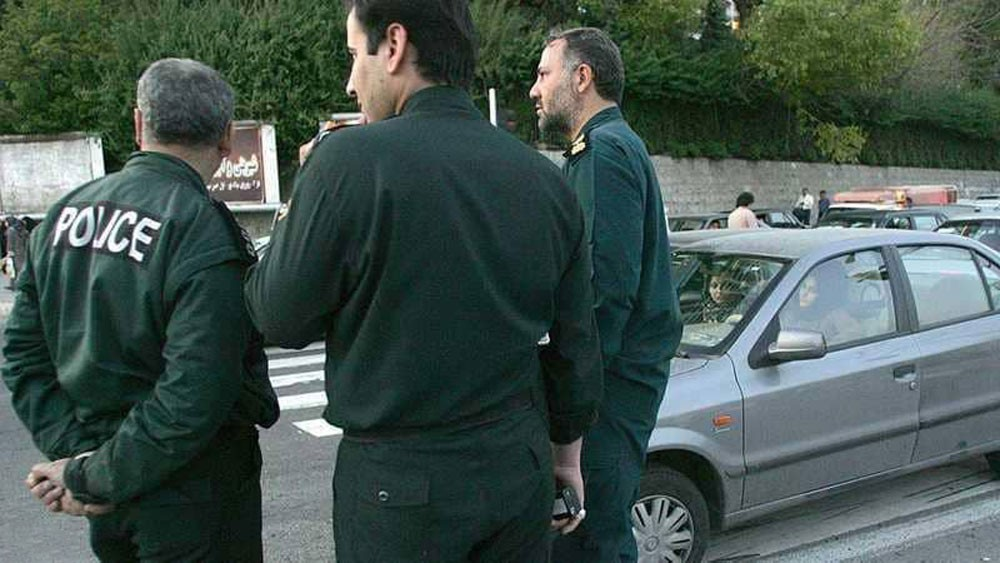 الحكم بالسجن على نائب رئيس إيراني سابق
