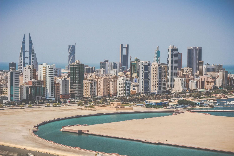 """""""المنامة"""" الــ6 عربيا والـ 59 عالميا في مؤشر المراكز المالية العالمية"""
