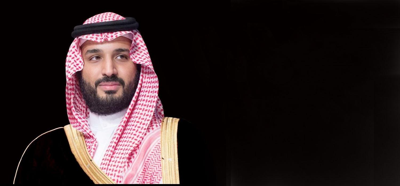 محمد بن سلمان: لن نسمح لأحد بأن يعتدي على سيادة وطننا