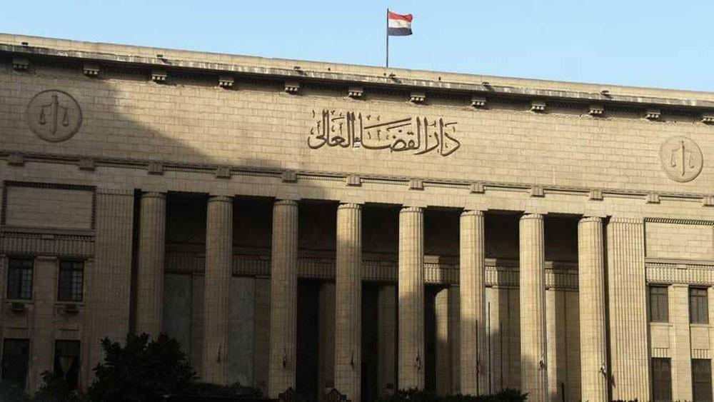 مصر.. تأييد أحكام بالسجن عل 104 من أنصار الإخوان