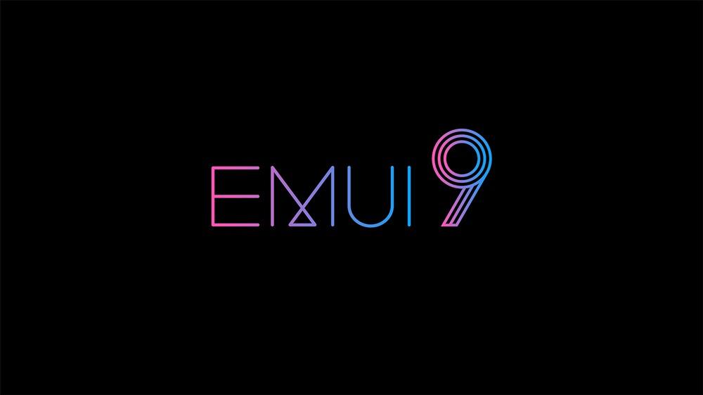 أحدث واجهات EMUI 9.0 من هواوي تتيح تجربة أكثر سرعة وسلاسة