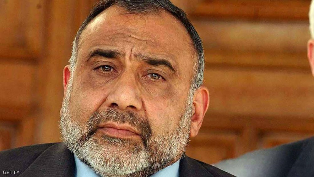 تكليف عادل عبد المهدي بتشكيل الحكومة العراقية الجديدة