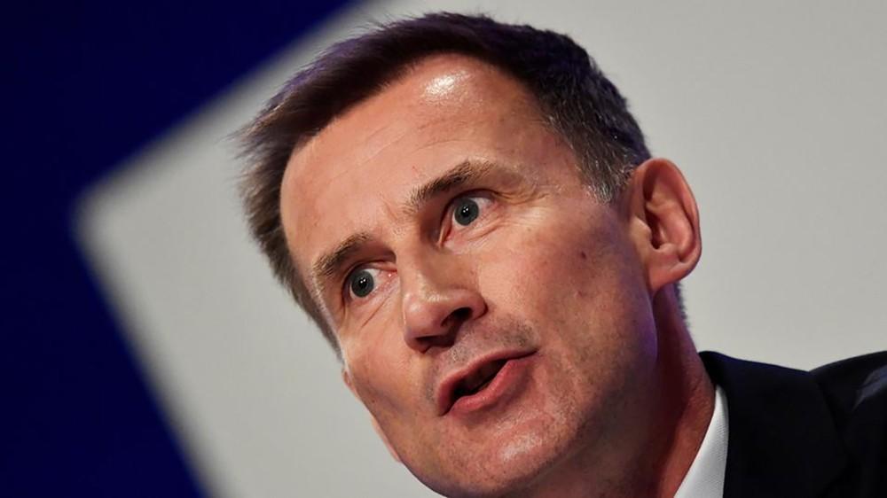 """بريطانيا تتهم روسيا بشن هجمات إلكترونية عالمية.. """"سنرد"""""""