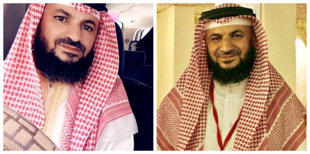 المحكمة تحيل قاتل إمام المسجد للطب النفسي... والنيابة : إعدموه