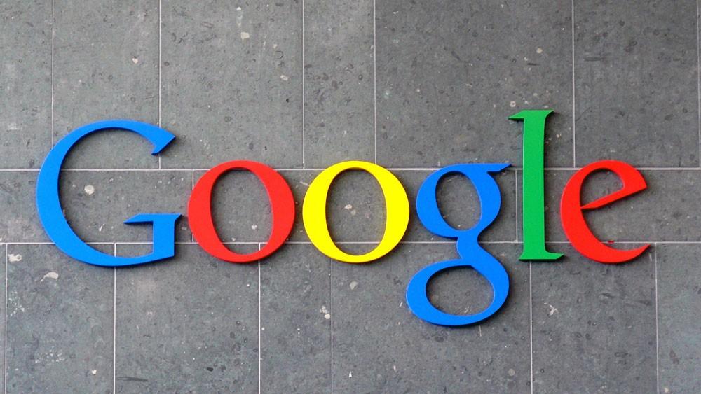 "إغلاق تطبيق ""غوغل بلس"" بعد تسريب بيانات نصف مليون حساب"