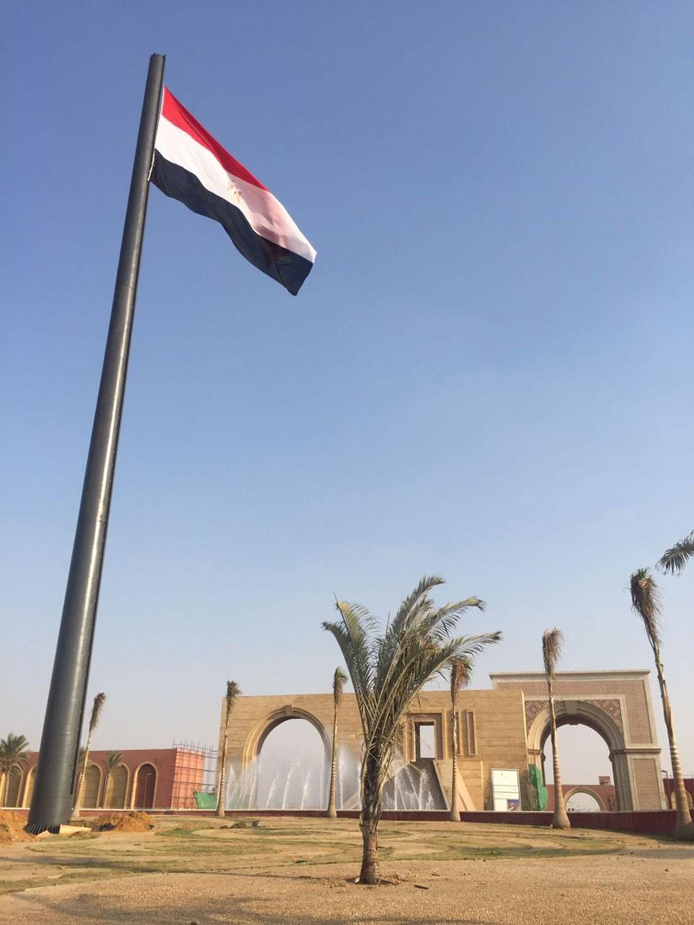 مصر.. الإعدام لـ 17 والسجن لـ 19 متهما بتفجيرات الكنائس