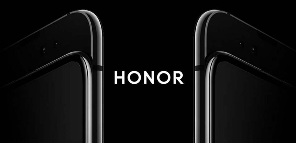 إعلان تشويقي رسمي لهاتف Honor Magic 2