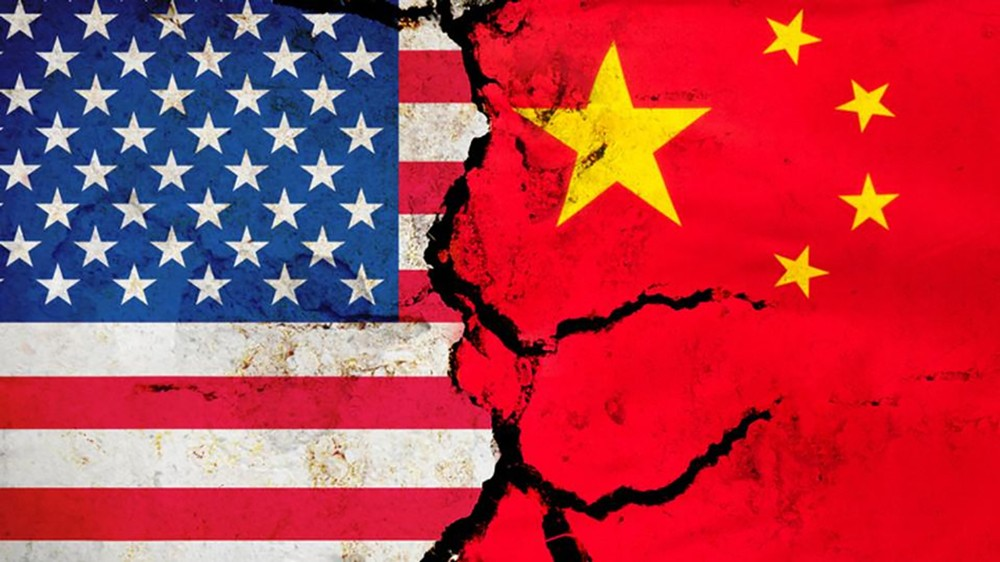 بكين: لا خيار لدينا سوى الرد على واشنطن بحربها التجارية