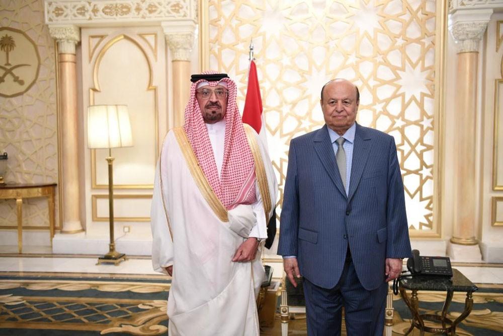 الشيخ حمود بن عبدالله آل خليفة سفيراً غير مقيم لدى اليمن