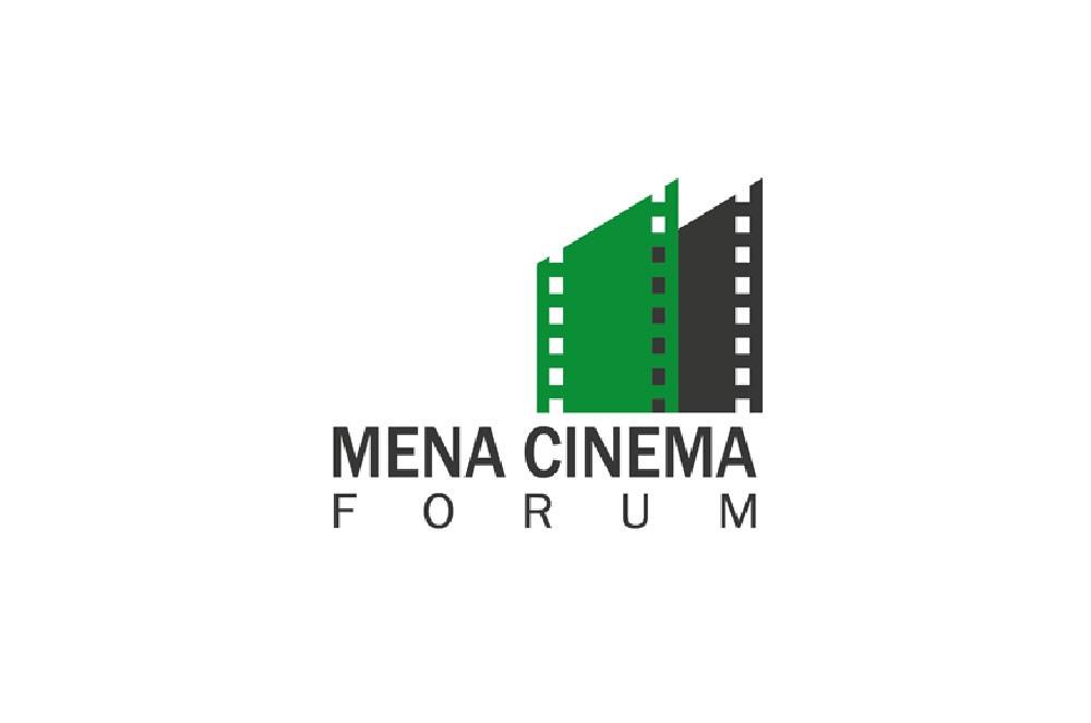 منتدى سينما الشرق الأوسط يحتضن خبراء العالم في دبي