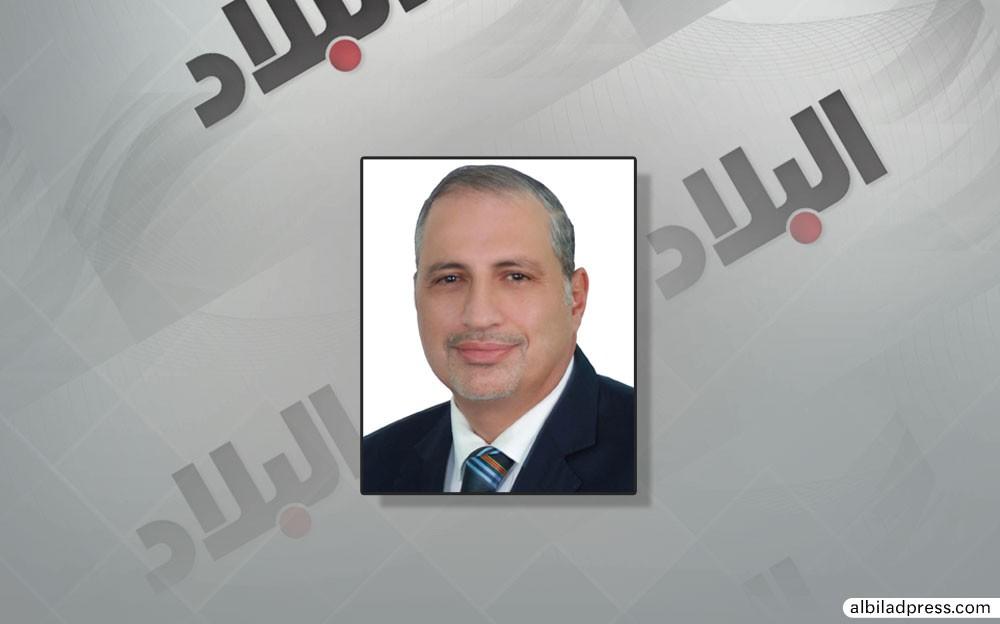 الشرقاوي: رسالة الأمير خليفة تعكس حرص البحرين على دعم الأمم المتحدة