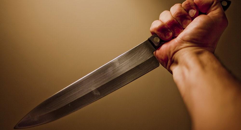 امرأة تصيب 14 طفلا بسكين في هجوم على روضة أطفال في الصين
