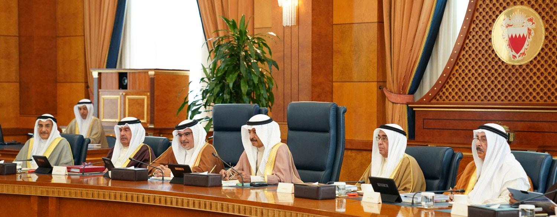 سمو رئيس الوزراء يشيد بمخرجات الملتقى الحكومي