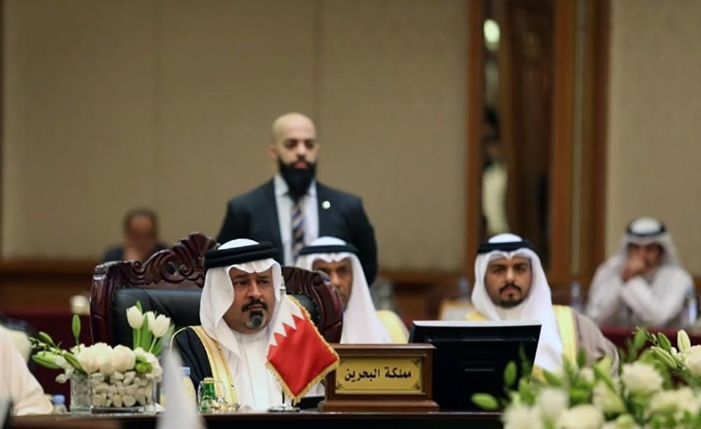 وزير المالية يشارك في اجتماع لجنة التعاون المالي والاقتصادي بدولة الكويت الشقيقة