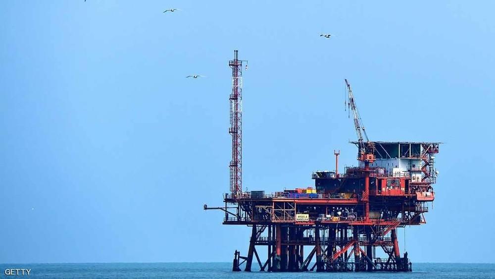 لبنان يبدأ التنقيب عن الغاز في 2019