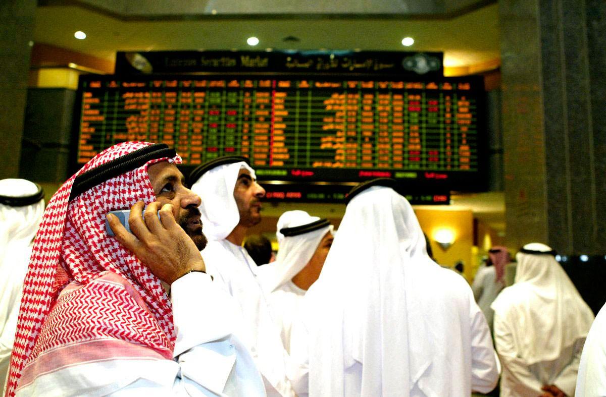 الأسواق العربية تقترب من قفزة كبيرة