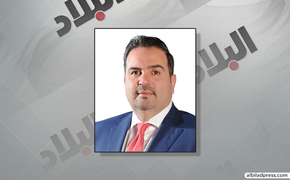 النائب ناصر القصير: لا بد من الاستعداد لما هو غير متوقع للأمطار القادمة