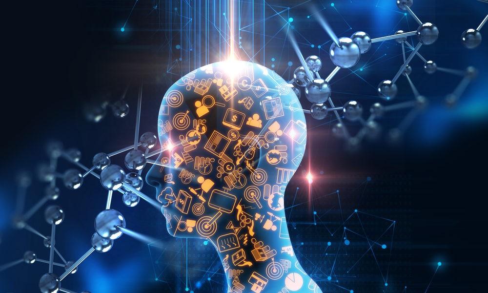 باحثون يقومون بتدريب ذكاء إصطناعي على إكتشاف مرض الزهايمر في المرضى